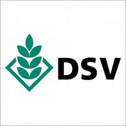 Saatschutz - Deutsche Saatveredelung DSV - Deutschland Lippstadt