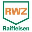 Ackerbau - RWZ Raiffeisen - Deutschland diverse Standorte