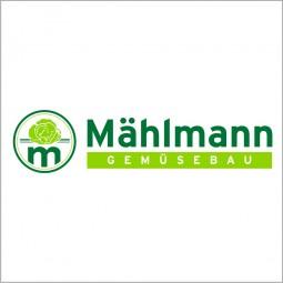 Gemüsebau - Mählmann - Deutschland - Cappeln