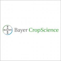 Saatschutz - Bayer CropScience - Deutschland - Monheim
