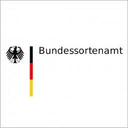 Saatschutz - Bundessortenamt - Deutschland diverse Standorte