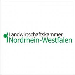 Ackerbau - Landwirtschaftszentrum Haus Riswick - Deutschland Kleve