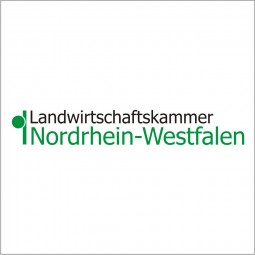 Ackerbau - LWK NRW - Deutschland Hannover