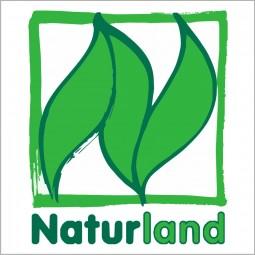 biologischer Ackerbau - Naturland - Deutschland diverse Mitglieder