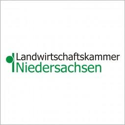 Saatschutz - LWK Niedersachsen - Deutschland diverse Standorte