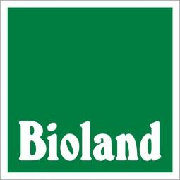 Bioland Rundbrief - Schwebende Windvögel als landwirtschaftliche Vogelscheuche - von Katja Besselman
