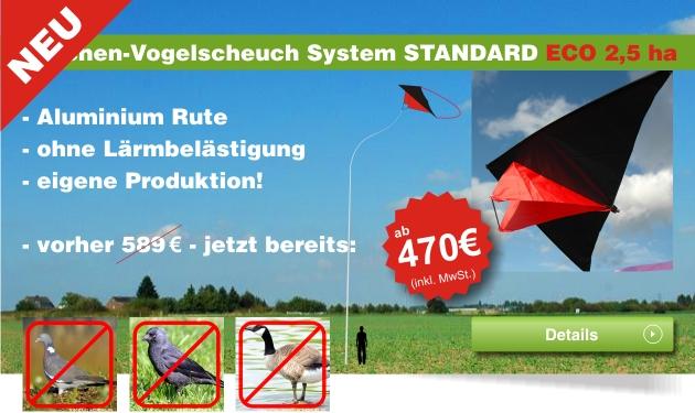 Standard-system