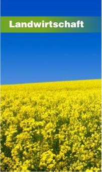 banner landwirtschaft aktiv