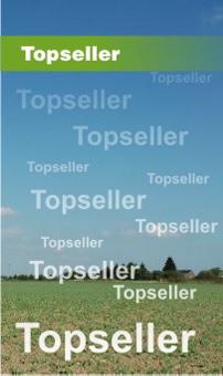 banner topseller aktiv